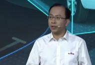 百度副总裁李震宇:无人驾驶时代的交通出行一定会到来