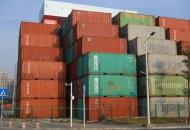 七部门:畅通外贸运输通道,降低进出口环节物流成本
