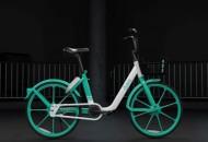 青桔单车获10亿美元融资,共享单车的三国杀时代来了!