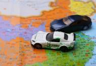 武汉网约出租车将在4月30日起恢复运营
