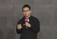 小红书杰斯:将推出100亿流量向上计划