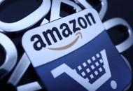 """亚马逊印度正扩大""""亚马逊本地商店""""计划"""