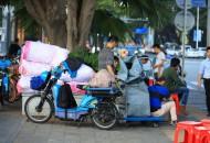 国家邮政局召开扶贫工作会议 吸纳贫困地区人员就业
