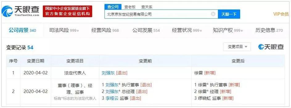 """""""隐退""""的刘强�?归来的宿�q�少�q�_行业观察_电商�? title="""