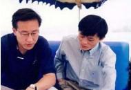 当年马云宁可将上市日期延后一天,也一定要到台湾做一件事!