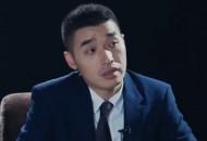每日优鲜CEO徐正内部信:烧钱做规模并不难,但没有意义