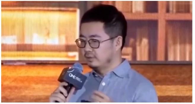 蒋凡遭除名阿里合伙�h�Q�没有�h可以挑战阉K��价��D���Q�_行业观察_电商�? title=