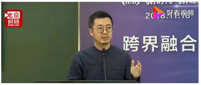 蒋凡被除名阿里合伙�h背后�Q�解密阿里的最高权力中心_行业观察_电商�? title=