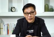 李国庆:我是当当网唯一创始人而非联合创始人