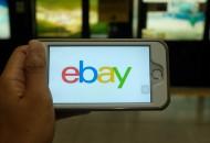 eBay 2020年第一季度净营收23.74亿美元 略低于预期