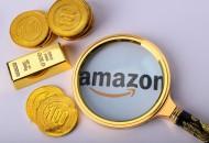 亚马逊因疫情获益明显 2个月市值增长900亿美元