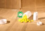 京东健康推出团体核酸检测预约服务 已覆盖31城