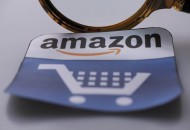 亚马逊允许数万名员工在家办公至10月2日