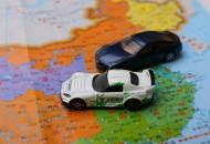 湖北网约车恢复运营27139辆   恢复比例98.1%