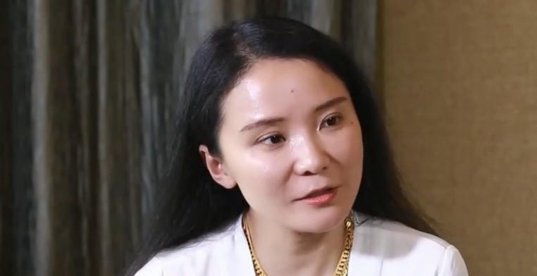 沃尔玛中国换帅:朱晓静将出任总裁及首席执行官_人物_电商报