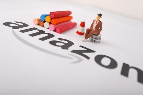 多名员工感染去世 亚马逊将投40亿美元抗疫_跨境电商_电商报