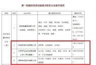 顺丰菜鸟京东入选第一批国际物流运输重点联系企业