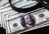 谷歌联合盖茨基金会为发展中国家开发数字支付服务