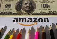 亚马逊全球开店回应中国卖家维权:确有违规