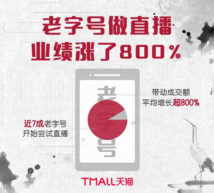 阿里研究院:过去一年,中国人的购物车里超八成是国货_零售_电商报