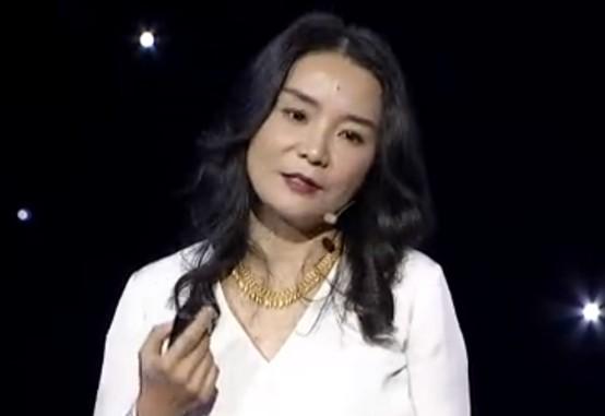 """八年觅""""良帅"""":沃尔玛中国首位女CEO临危受命_零售_电商报"""