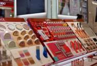 埃及美容电商Source Beauty获得500 Startups种子轮融资