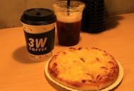 在线披萨预订平台Slice获得4300美元C轮融资