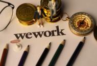 WeWork全球將為WeWork印度提供1億美元資金