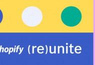 Shopify宣布推出Shopify Balance、Shop Pay Installments等产品和服务