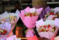 京东冷链推出鲜花行业供应链解决方案