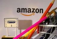 再陷第三方卖家数据风波 亚马逊该如何应对?