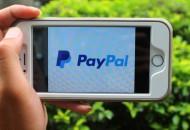 PayPal:公司支付总额恢复至疫情前水平
