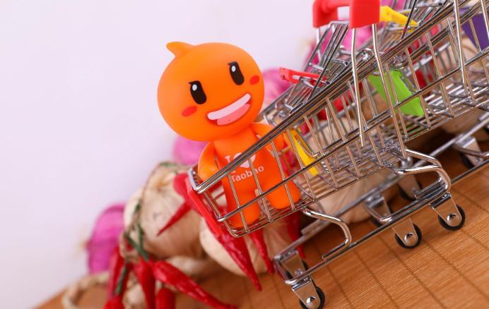 """阿里国际站:""""511展会""""前七天宠物商品订单量同比增长459.52%_跨境电商_电商报"""