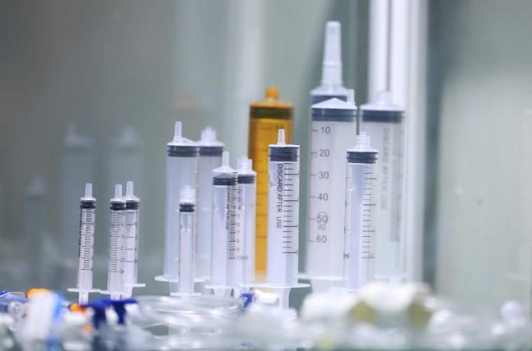 """拼多多:现货HPV疫苗将以""""秒杀万人团""""形式上线_零售_电商报"""