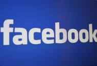 Facebook借直播电商亮剑 直指亚马逊