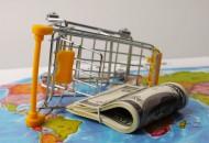 在线旅游巨头Expedia一季度收入22.1亿美元  同比下滑15%