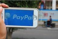 PayPal在香港推出线下扫码支付功能