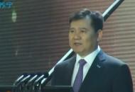 苏宁张近东听取政府工作报告感言:内需正成为经济稳健增长的压舱石