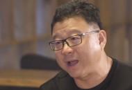 """退市与上市,传言下的李彦宏和丁磊还能好好""""吃饭""""吗?"""