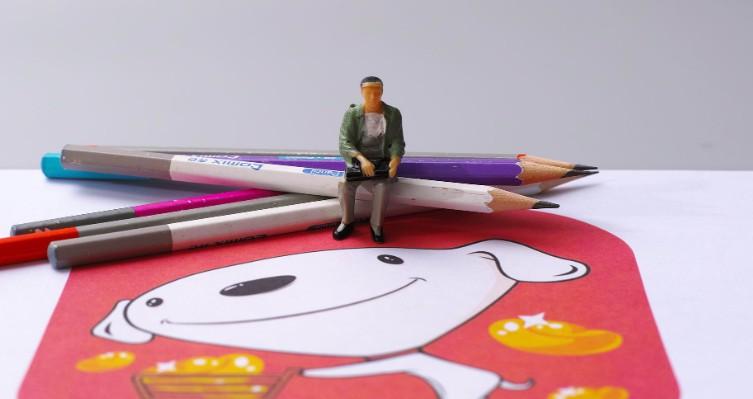 京东集团副总裁洪波:中小企业应该聚焦自己最擅长的事_人物_电商报