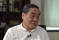 娃哈哈:集团董事长宗庆后未退出韶关娃哈哈执行董事