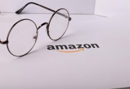 亚马逊将召开股东大会 股东希望公司解决员工安全问题