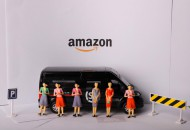 亚马逊扩展货代业务至48个州