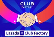 印度電商Club Factory入駐Lazada 助力商家出海東南亞