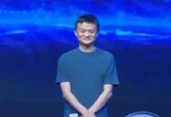 马云最新身家440亿美元 反超黄峥位列中国第二大富豪
