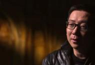 三只松鼠:李丰出任第二届监事会主席