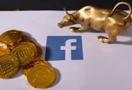 """Facebook将""""Calibra""""数字钱包更名为""""Novi"""""""