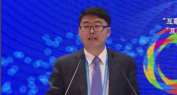 湖畔大学六届名单:美菜网刘传军、永辉超市张轩松等入选_人物_电商报