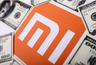 小米消费金融公司获批开业 注册资本为15亿元