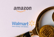 亚马逊与沃尔玛扩展SNAP试点计划
